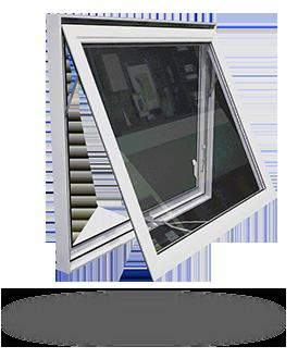 Windows Toronto, Awning, awning toronto area, windows toronto, greensaving windows
