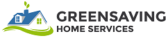 Greensaving Home Services, home improvement company in toronto area