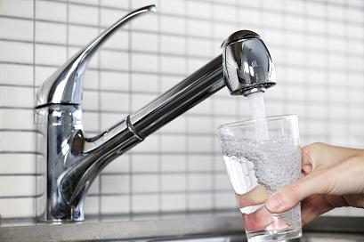 water filtration toronto