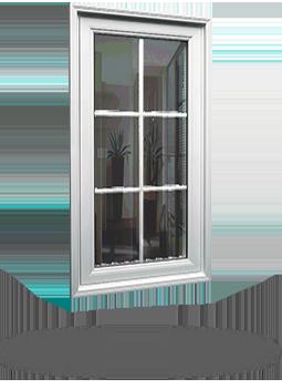 Windows Toronto, picture windows toronto