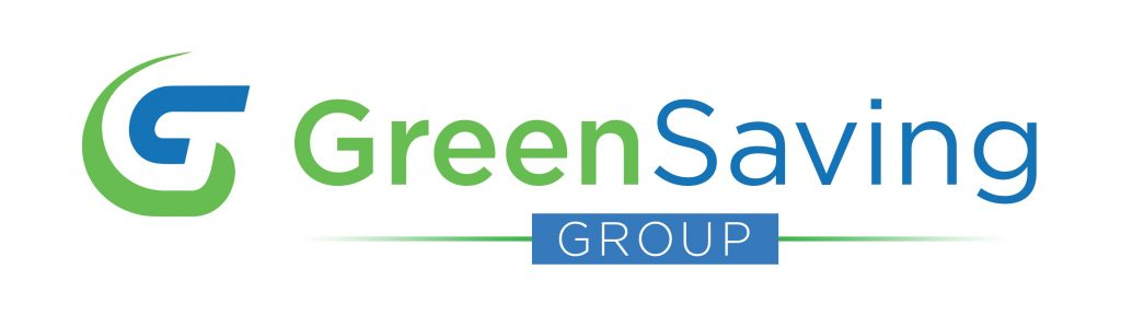 greensaving home services