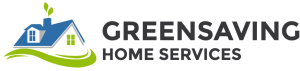 GreenSavings-Home-Services-Horizontal_1.png