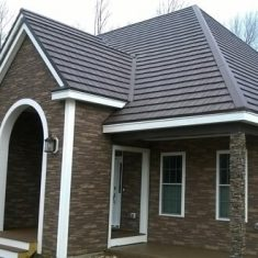 Roofing Toronto Greensaving Home Services
